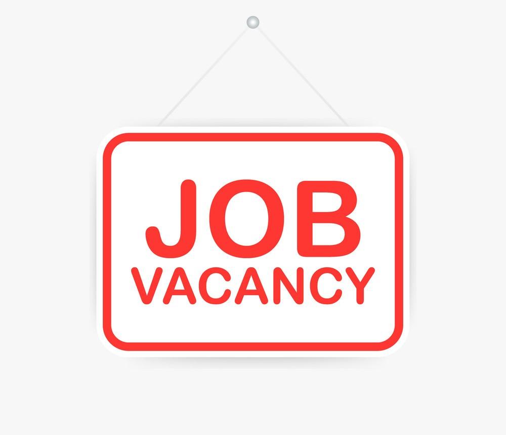 Vacancy Statia: Content Management Specialist