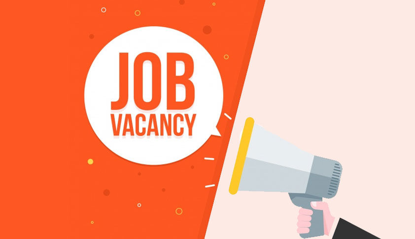 Vacancy Statia: Building and Electrical Inspector