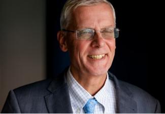 Marnix Van Rij to Leave Statia to Lead Dutch CDA-party