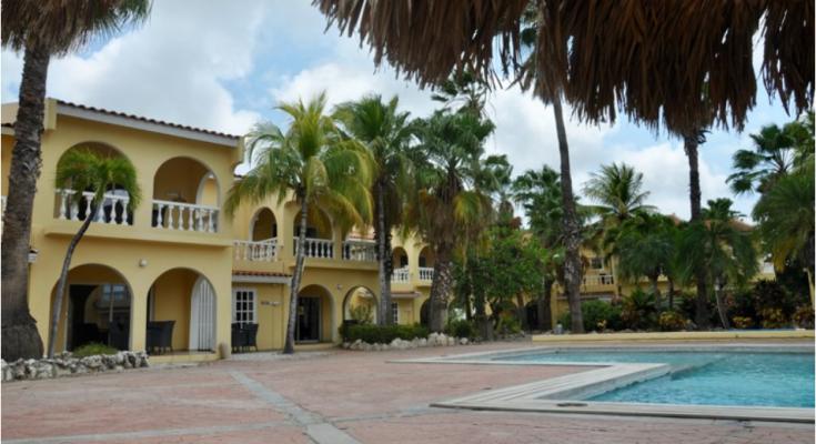 No Concrete Information yet on Central Quarantine Obligation Bonaire