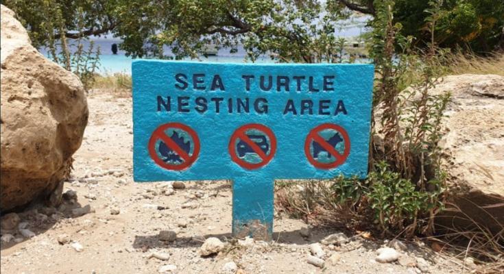 Bonaire Tourism Recovery Plan Identifies 20 Concrete Improvements