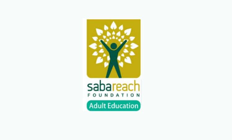Vacancy Interim Director Saba