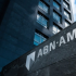 ABN AMRO to Continue Services provided to Dutch Caribbean clients