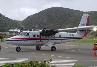 WINAIR remains at odds with Flight Crew over Salary Reduction