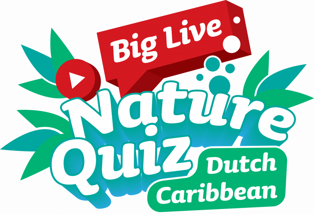 DCNA hosts animal quiz for students