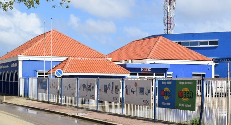 Saba Business Association wants 'own' Postal Code for island