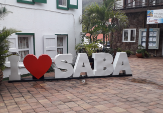 Saba Business Association wants expansion of Discretionary Fund