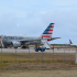 American Airlines and Delta back in Bonaire