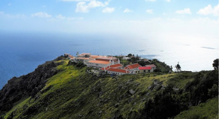 Prison Sentence for Man who killed Fellow Student on Saba