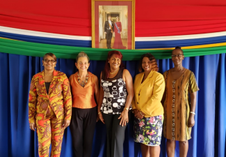 Royal Decoration Committee Statia asks Public to Submit Names