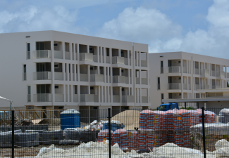 Number of Hotel Rooms Bonaire to Grow 65% in Three Years time