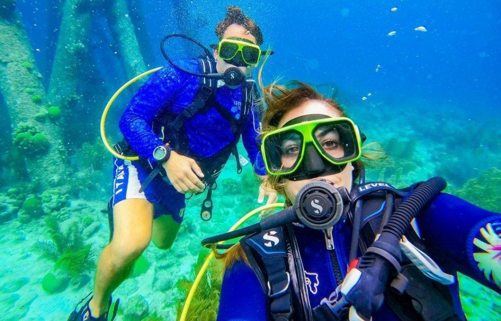 Tourism Corporation Bonaire continues with international press visits