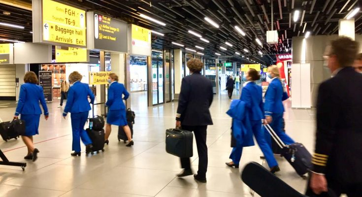 The Netherlands reintroduces quarantine obligation for travelers from the US