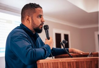 Bonaire Government calls Cft 'inconsistent'