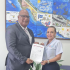EZ Air receives Operational Certificate for Saab340