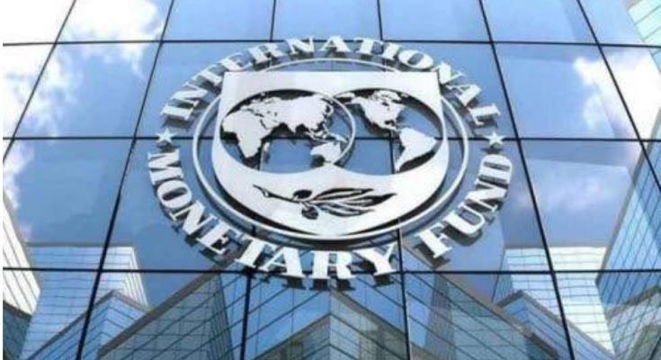 IMF Expects 6.2% Growth for Latin America & Caribbean