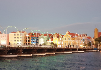 Curaçao implements extra test requirment for travelers arriving from Bonaire