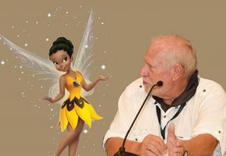 Applying magic to Caribbean tourism